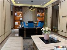 泓临新居,临港新城商业核心位置,送22平民用水电通天然气