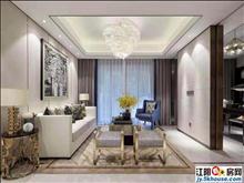 云亭街道,豪华精装修高品质住宅,弘阳昕悦府,环境优美配套齐全