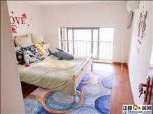 地铁口边海岸城旁新出通燃气宜居公寓产证66平实得88平