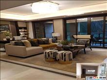 昕悦府,只有五套143洋房,比售楼处价格一套优惠十几万