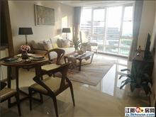 业主置换婚房,低于市价场价5万,8万精装家具家电全送拎包入住