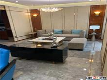 临港新城,泓临新居首付15万起三房商业核心位置