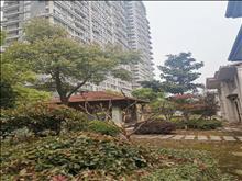 宝华敔山湾 183万 3室2厅2卫 豪华装修 隆重出售,快快抢购
