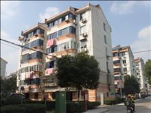 滨江小区精装两室出租 拎包入住 装修保养好 配套齐全出行方便