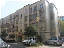 江阴城东 近市中心 出行方便 近花园小学 房东自住干净