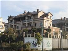 蟠龙湾花园