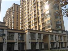 笋盘优质房源,尚城国际 230万 3室2厅2卫 毛坯