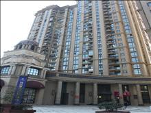 幸福里 258.8万 2室2厅1卫 精装修 超好的地段,住家舒适!