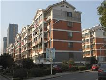 云新二村 64.8万 2室2厅1卫 简单装修 ,难得的好户型诚售