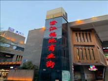 澄江福地 小面积、可以注册、适合百货、随时看房
