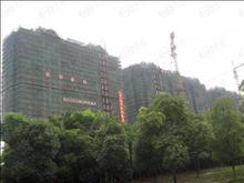 东舜湖壹号(别墅)