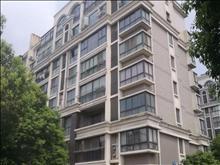金湾丽景花苑 128万 4室2厅2卫 毛坯 好楼层好位置低价位