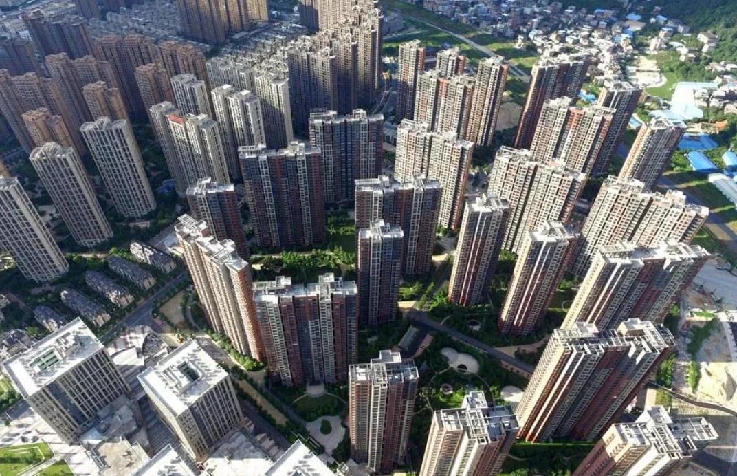 房地产市场进入下半场,落户将全面放开,城市排名发生变化