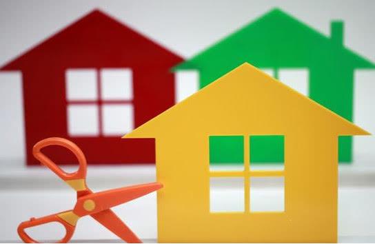 房地产市场降温,投机者炒房客纷纷去了哪里?