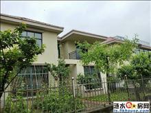 涟淮小区独栋别墅280平价格68万只要68万院子200平
