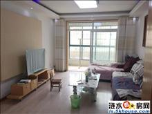 多层3楼精装1室2厅出租,带车库,租主卧8K,租次卧6K。