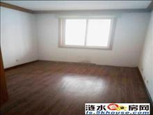 深圳小区简装三室二一卫。拎包即住,急售。