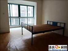 金地国际 多层三楼 简单装修 2室2厅1卫 600一月