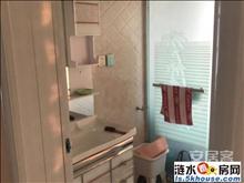 安东商业广场3室2厅1卫 简单装修 繁华地段 拎包入住
