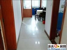 仙居小区, 三室一厅,采光好,繁华地段