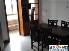 锦绣前程东边 河滨花苑 精装三室 看房随时