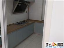 炎黄国际电梯房,2室精装修,家电家具齐全,拎包入住!