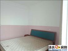 帝景蓝湾,单身公寓,精装修,家具家电齐全,拎包即住