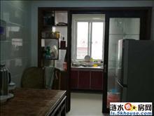 涟州花园,车库出租,简单装修,采光好,房型通透,提包入住