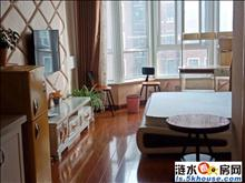 府前御景园单身公寓出租1125一月