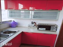 军民中心村 600元/月 2室1厅1卫 简单装修 ,环境幽静,居住舒适!