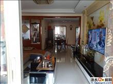 中 联壹城,多层中层,精装修,带汽车库价钱另算,看房方便。