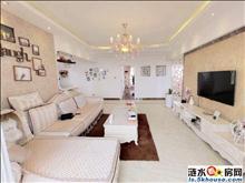 郑梁梅双学 区房金地国际周边生活设施齐全有学位 看房方便