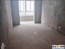 郑梁梅分校区 东郊华庭 纯毛坯 三室两厅一卫 产证齐全送车…