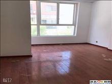 军民商业广场 多层2楼硬装两室 客厅卧室都朝南 24.8万