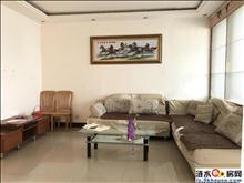 军民中心村 只要21.8万 靠近涟州路 精装修 送车库