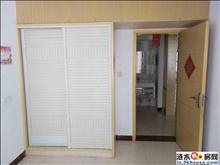 炎黄国际花园  3室 简单装修   有钥匙 看房方便