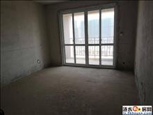 绿洲花苑 电梯房 16楼 115平 三室两厅一卫 69万