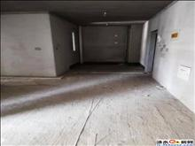金地电梯房纯毛坯中层三室两厅一卫,郑梁梅双校区售66.8