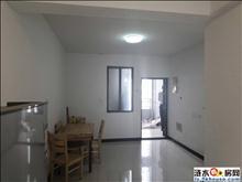 艺达名都 两室两厅一卫 电梯房低层 采光不阻挡 两室朝南