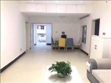 军民中心村 18.8万 1室1厅1卫 简单装修 格局极好,看房随时