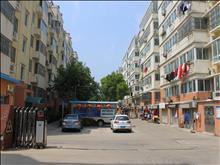 学府大厦精装三房800一月,靠近双语,郑梁梅,南门一中城南
