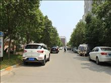 帝景蓝湾实景图(11)