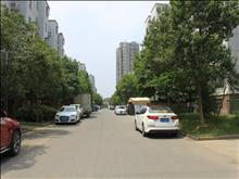 帝景蓝湾实景图(19)