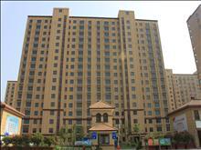 出租红日公寓电梯房2室精装修临近县医院护士小姐 姐租房首 选