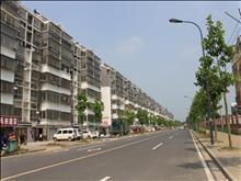 红日金城实景图(23)
