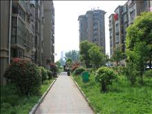 红日金城实景图(13)