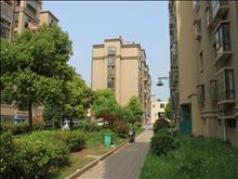 红日金城实景图(8)