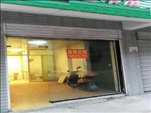 出租位于海阳北路西侧,城北市场附近房屋