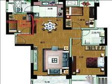 瑞景华府产证109平米只卖99.8万带车棚急卖,双阳台,有钥匙随时看房