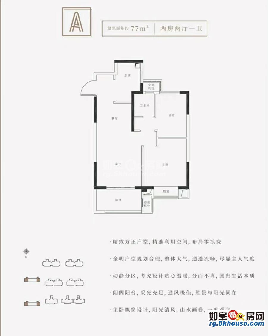 市政府 大润发 双实验学区未用,电梯高层 101瓶售价37万,急卖!!!